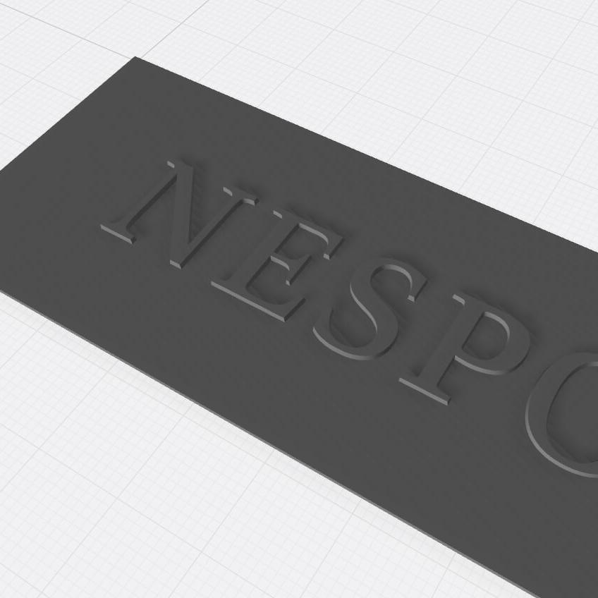 fichier 3d graphiste pyaf créations