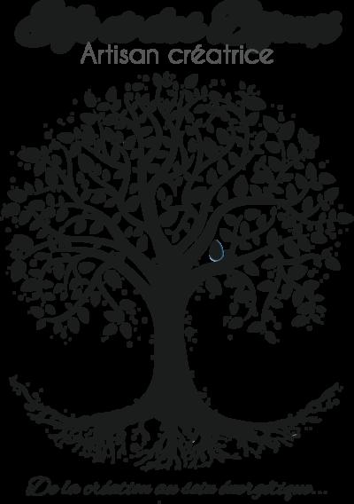 logo elfe et des bijoux arles